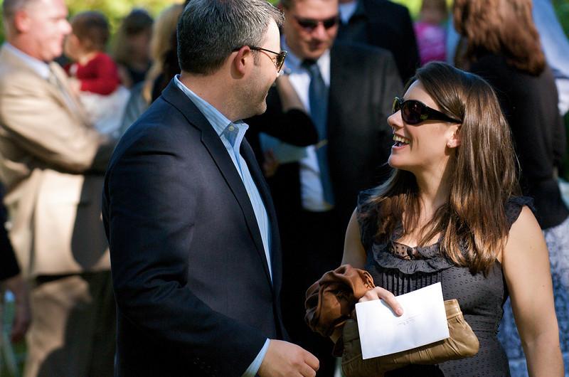 erin_dave_wedding_134.jpg