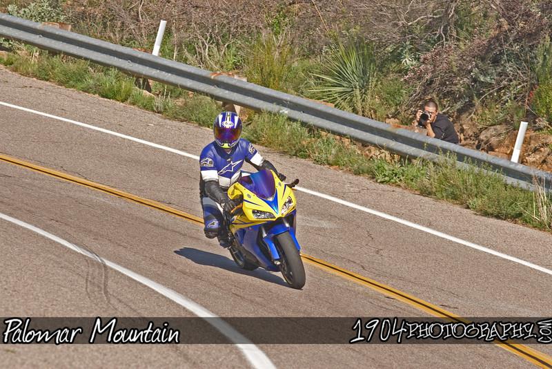 20090314 Palomar 082.jpg