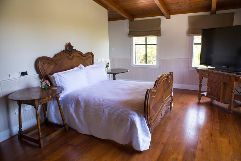 The Barn Mezzanine Bedroom.jpg