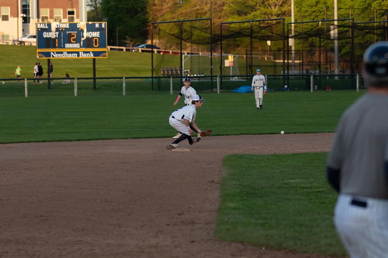 needham_baseball-190508-275.jpg
