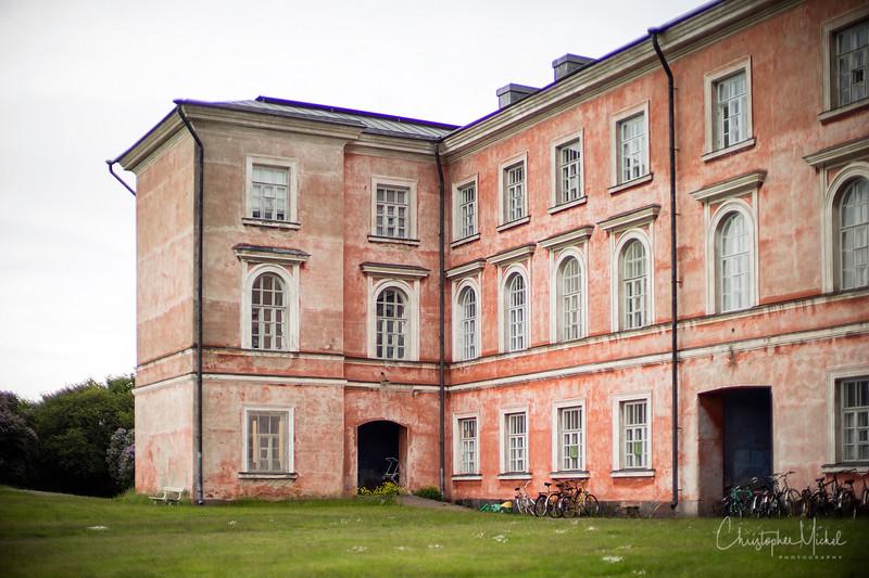 150624_Helsinki_Suomenlinna_1351.jpg