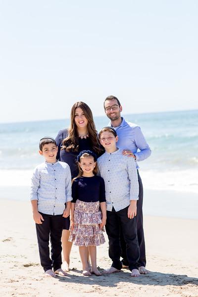 Cohen Family 2017-210.jpg