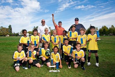 2012 SB Soccer