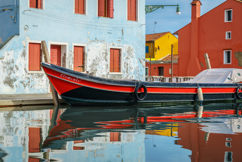 Venice-20161106-0341-HDR.jpg