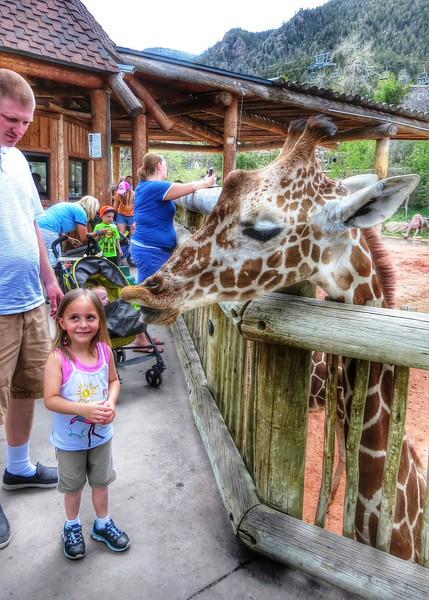 Cheyenne Mtn Zoo (124).jpg