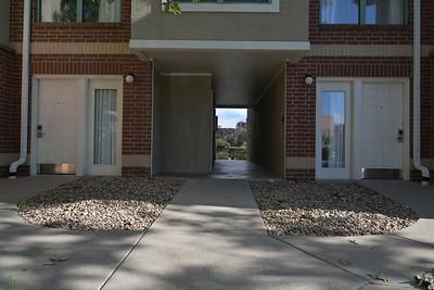 Homewood Suites \ Boulder