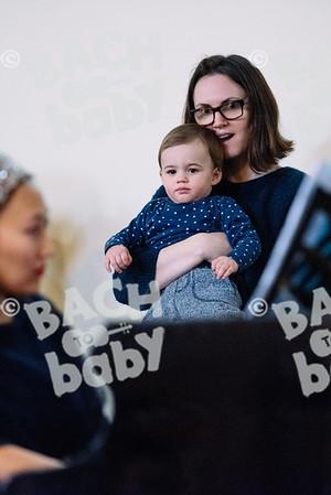 © Bach to Baby 2017_Alejandro Tamagno_St. John's Wood_2017-03-10 018.jpg
