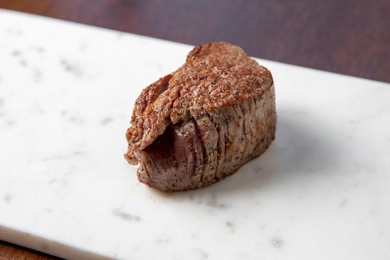 Met Grill Steaks_071.jpg