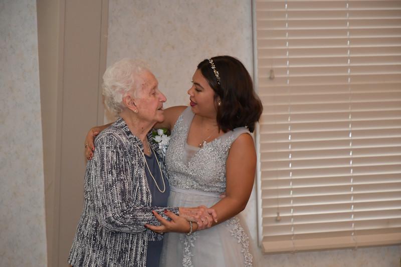 Bill-Grace-Wedding-425