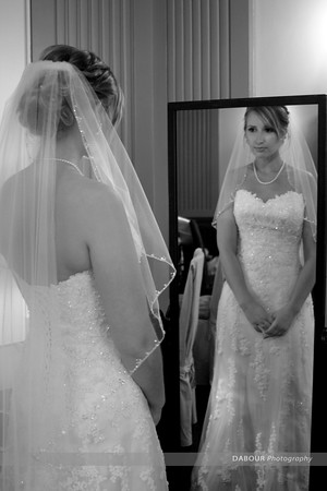 Lindsey & Tim Pre-Wedding