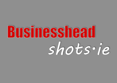 Businessheadshots