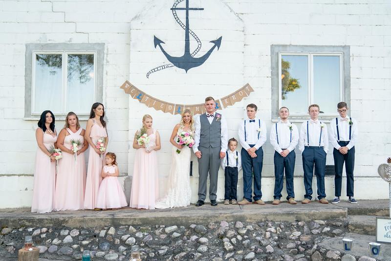 Robison-Wedding-2018-369.jpg