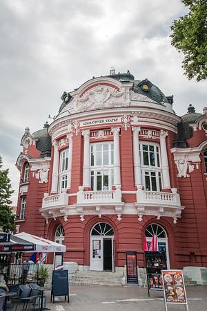 2015-06 Varna