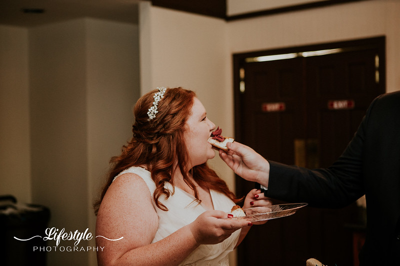 Wade-wedding-watermarked-352.jpg