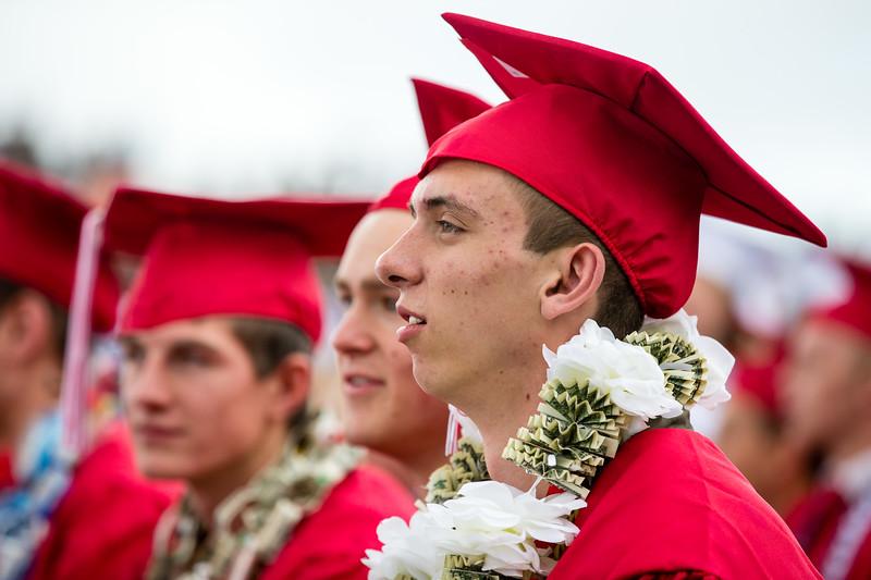 2019 Uintah High Graduation 35.JPG