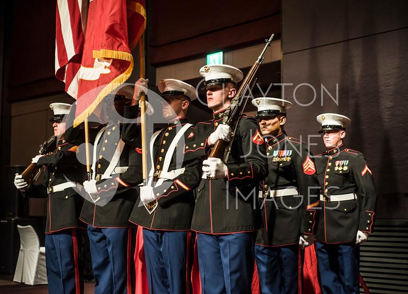 marine_corps_ball_11.jpg