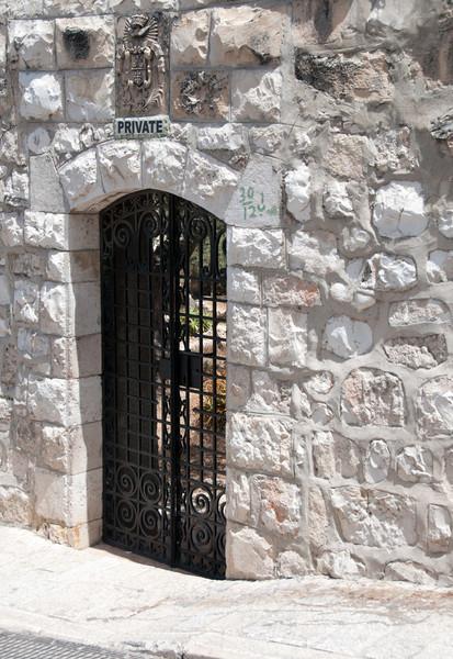 Israel_1579.jpg