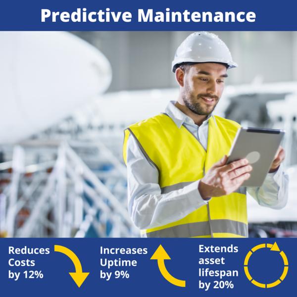 Predictive Maintenance-Insta.png