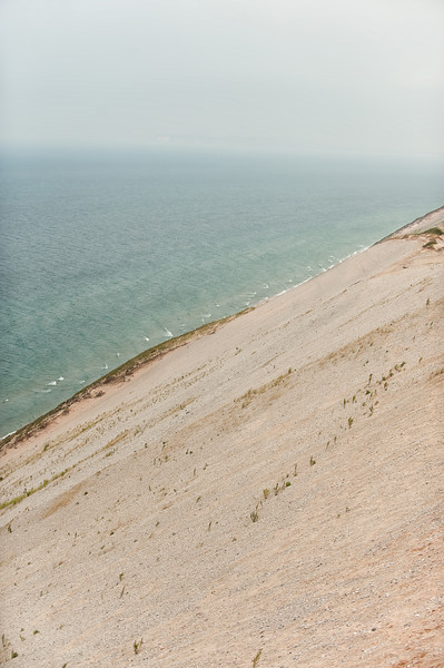 171 Michigan August 2013 - Sleeping Bear Dunes.jpg