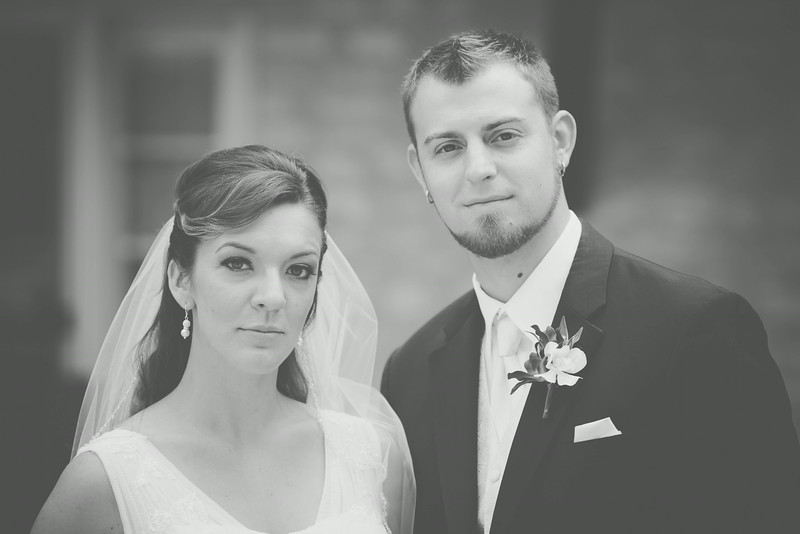 A & L _pre wedding (168).jpg