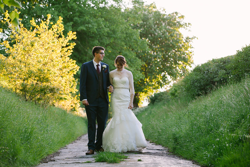 Steph and Joshua's Wedding 0979.JPG