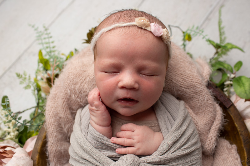 Baby Sofia-29.jpg