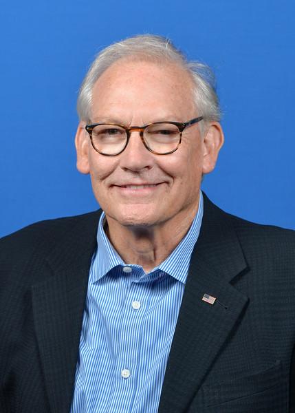 Steve Ferguson