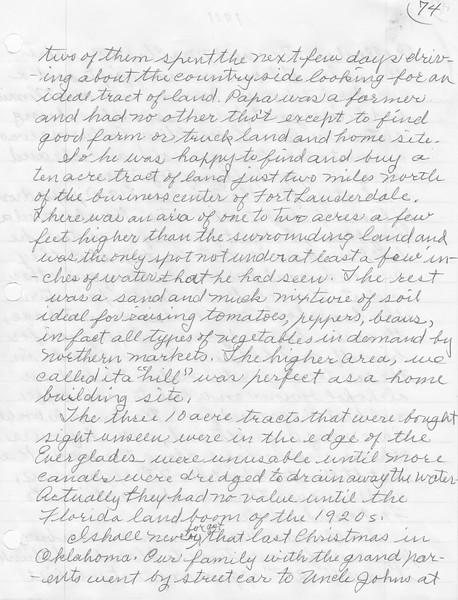 Marie McGiboney's family history_0074.jpg