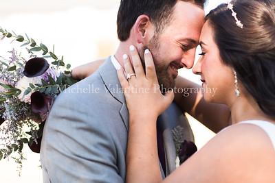 Keri & Mason | Wedding, exp. 12/1
