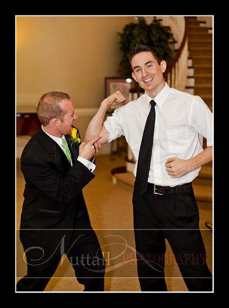 Ricks Wedding 336.jpg