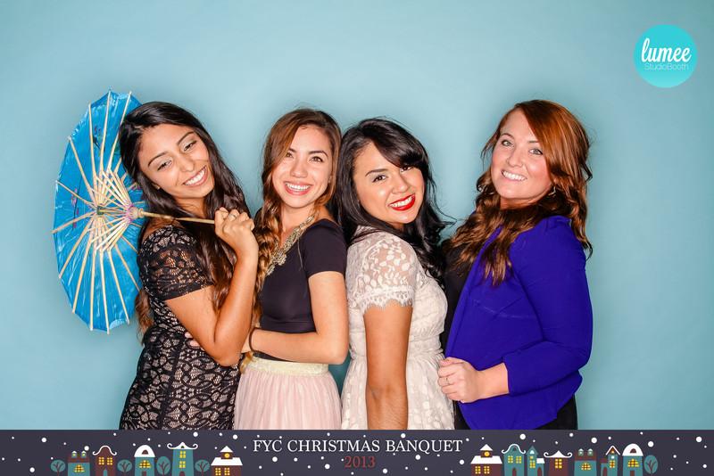 FYC Christmas Banquet 2013-138.jpg