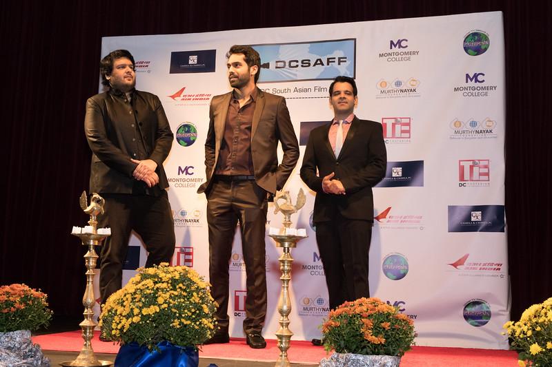 261_ImagesBySheila_2017_DCSAFF Opening-122.jpg