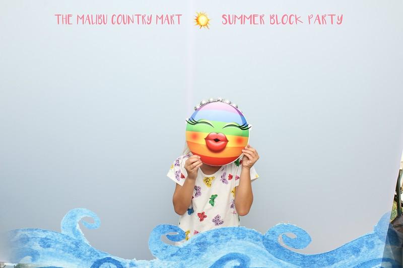 Malibu_Country_Mart_Block_Party_2018_Prints00014.jpg