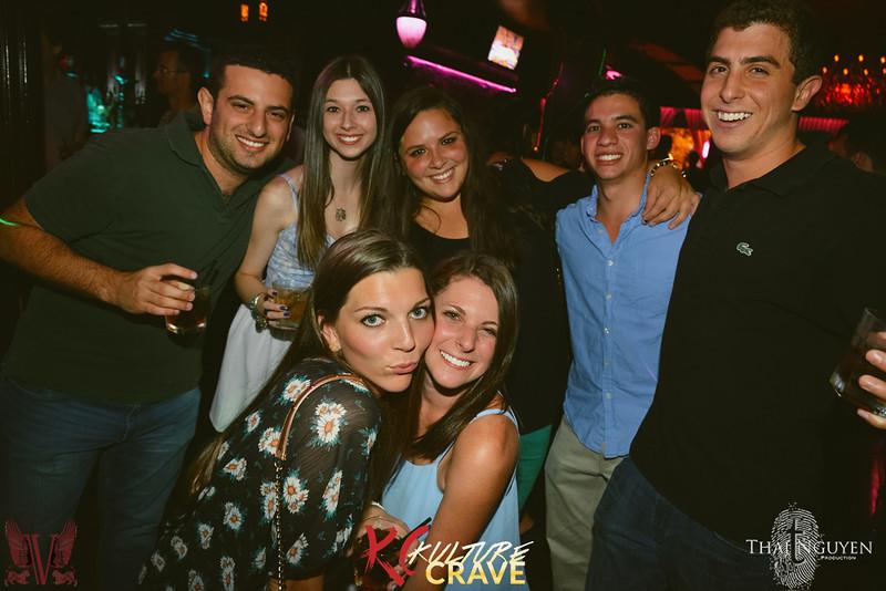 Kulture Crave-26.jpg