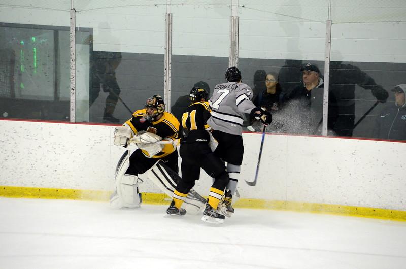 180211 Junior Bruins Hockey-255.JPG