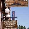 0901113_TatankaDeadwood_28