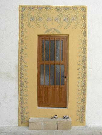 Cyprus: Girne/Kyrenia (2007)