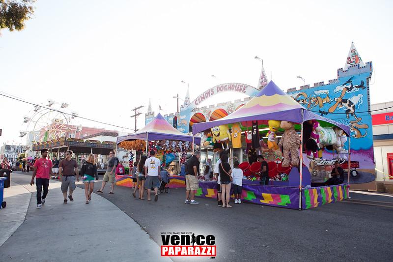 VenicePaparazzi-348.jpg
