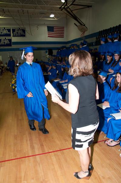 20120615-Connor Graduation-063.jpg