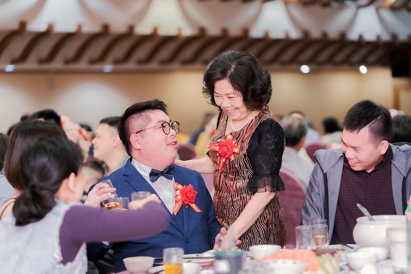 婚禮攝影 高雄圓山-51.jpg