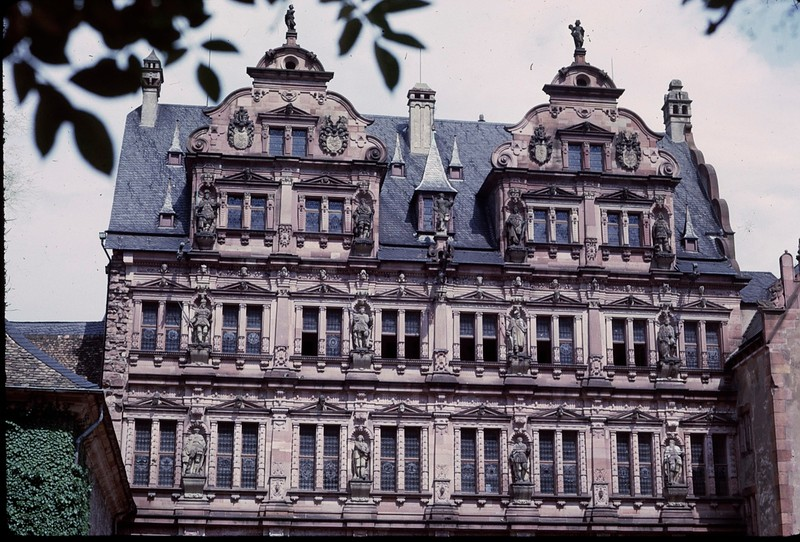 1965 08 AAT Heidelburg 2.jpg