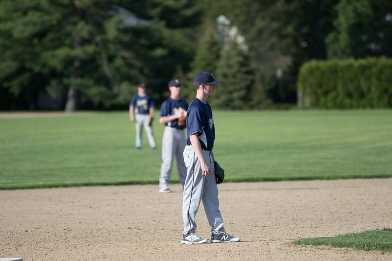 freshmanbaseball-170519-080.JPG