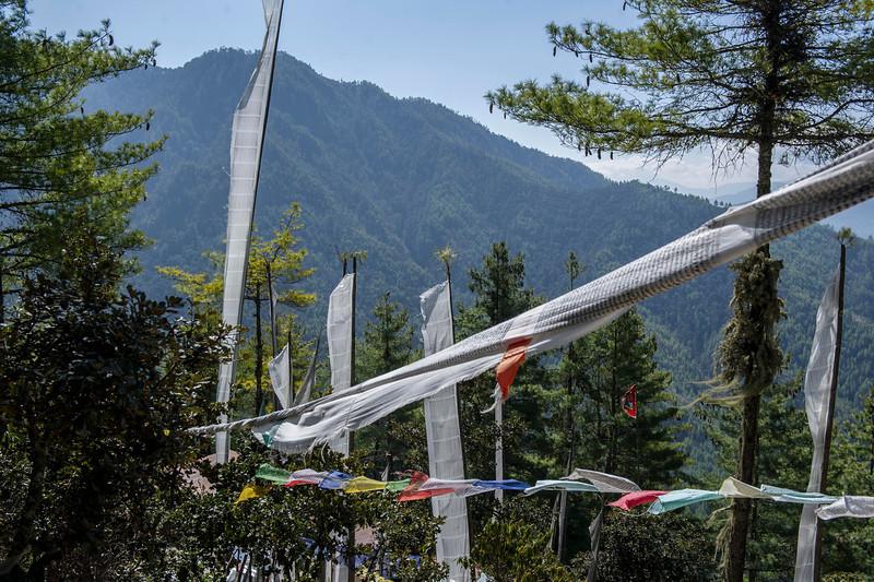 031313_TL_Bhutan_2013_109.jpg
