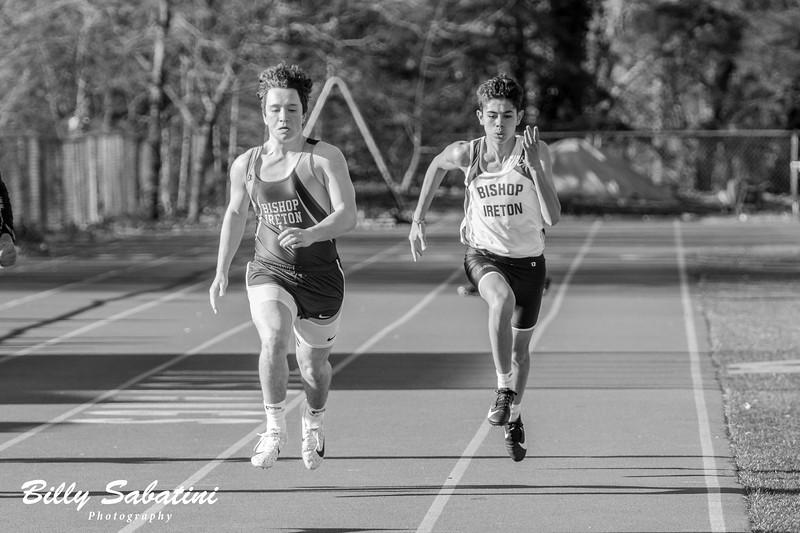 20190327 BI Track at McNamara 201.jpg