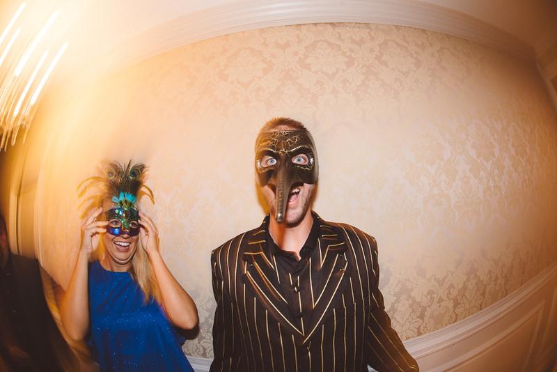 20160905-bernard-mascarade-003.jpg