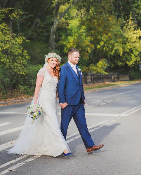Central Park Wedding - Kevin & Danielle-39.jpg