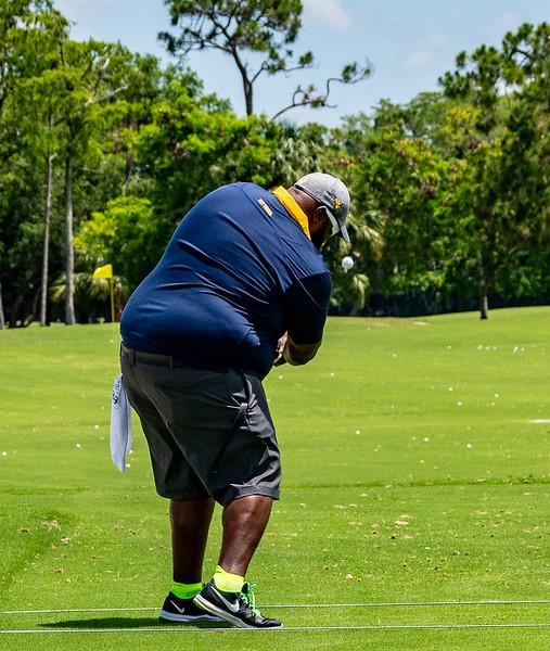 2019 PBS Golf Fundraiser -Ken (17 of 247).jpg