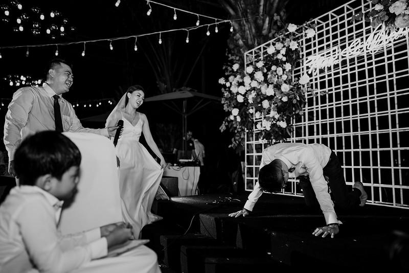 Thao Dien Village intimate wedding.ThaoQuan. Vietnam Wedding Photography_7R37027andrewnguyenwedding.jpg