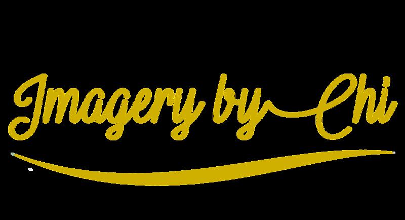 Logo Sig Small_gold.png