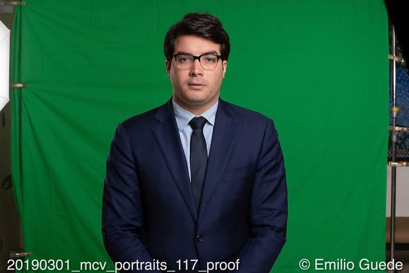 20190301_mcv_portraits_117_proof.jpg